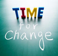 time_change